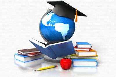 Văn bản 240-SGDDT-VP về việc kéo dài thời gian nghỉ học của học sinh do dịch Covid-19 đến hết tháng 02/2020
